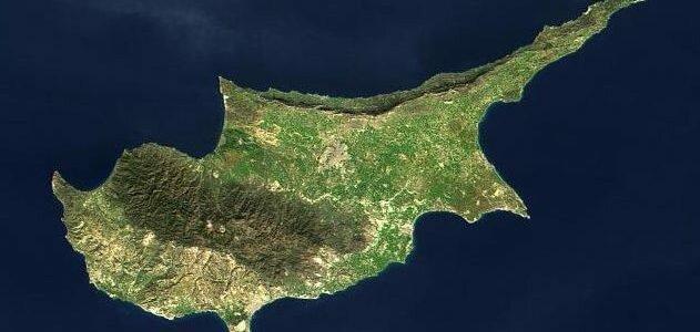 20 интересных фактов о Кипре